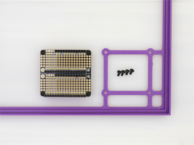 led_matrices_doubler-frame-hardware.jpg