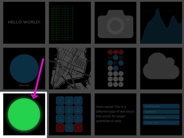 sensors_funDoor6.jpg
