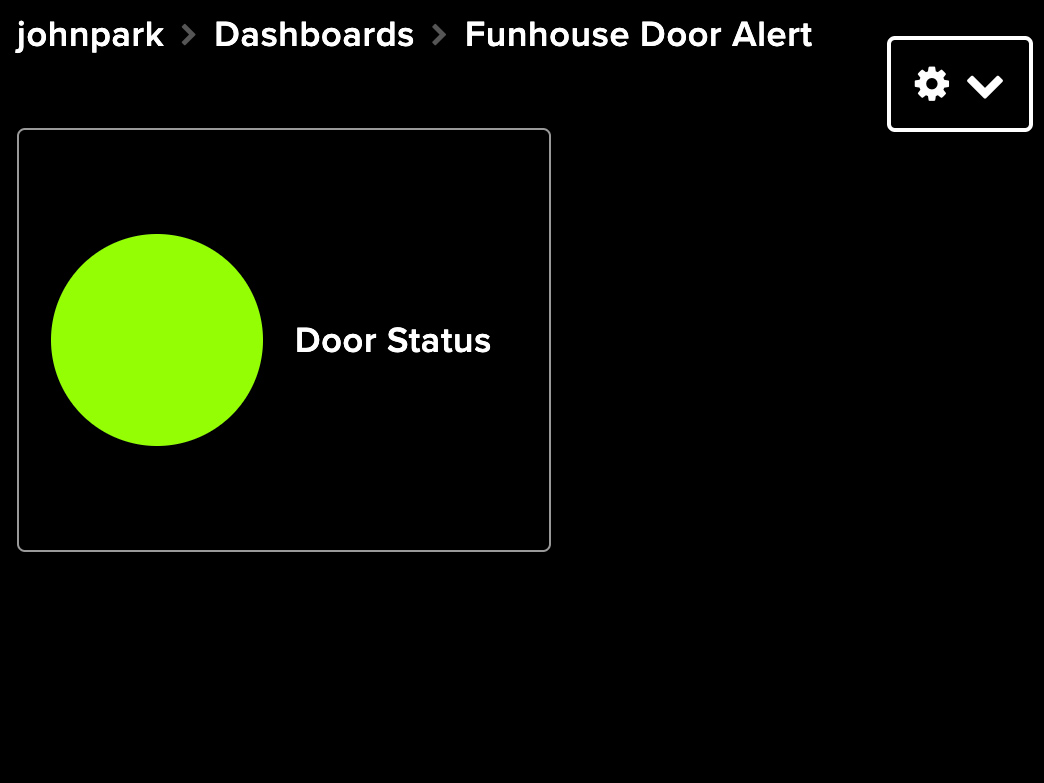 sensors_funDoor7.jpg