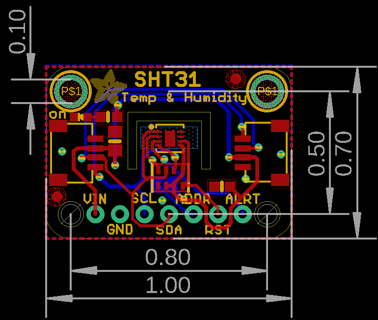 adafruit_products_SHT31_fab_print.png