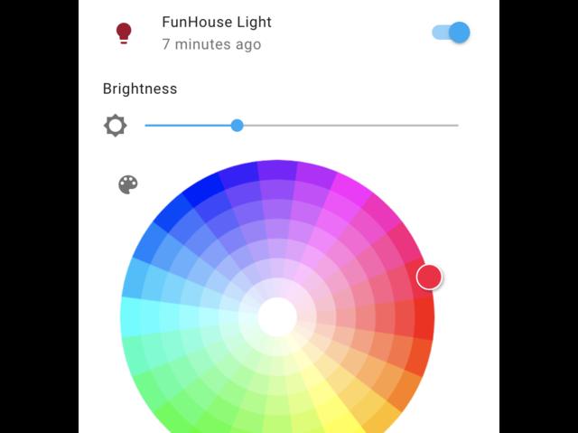 circuitpython_Color_Picker.png