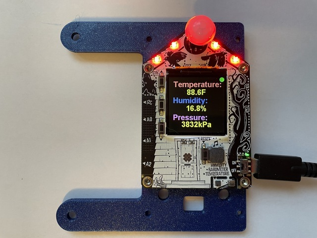 circuitpython_FunHouse_Light_Change.jpg