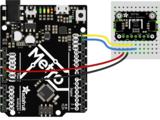 adafruit_products_SHT31_arduino_breadboard_bb.jpg