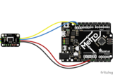 adafruit_products_SHT31_arduino_STEMMA_bb.jpg