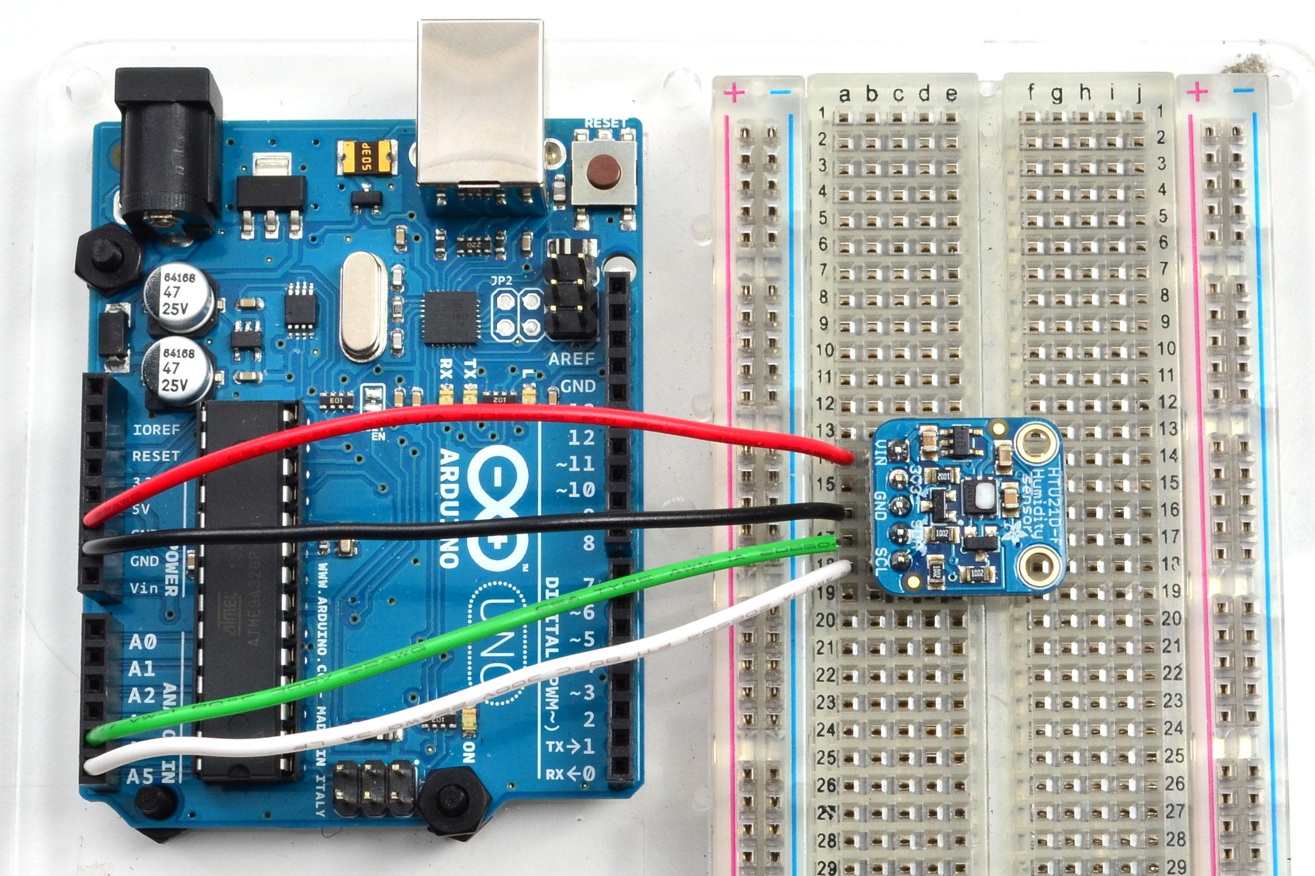 temperature___humidity_HTU_arduino_original.jpg