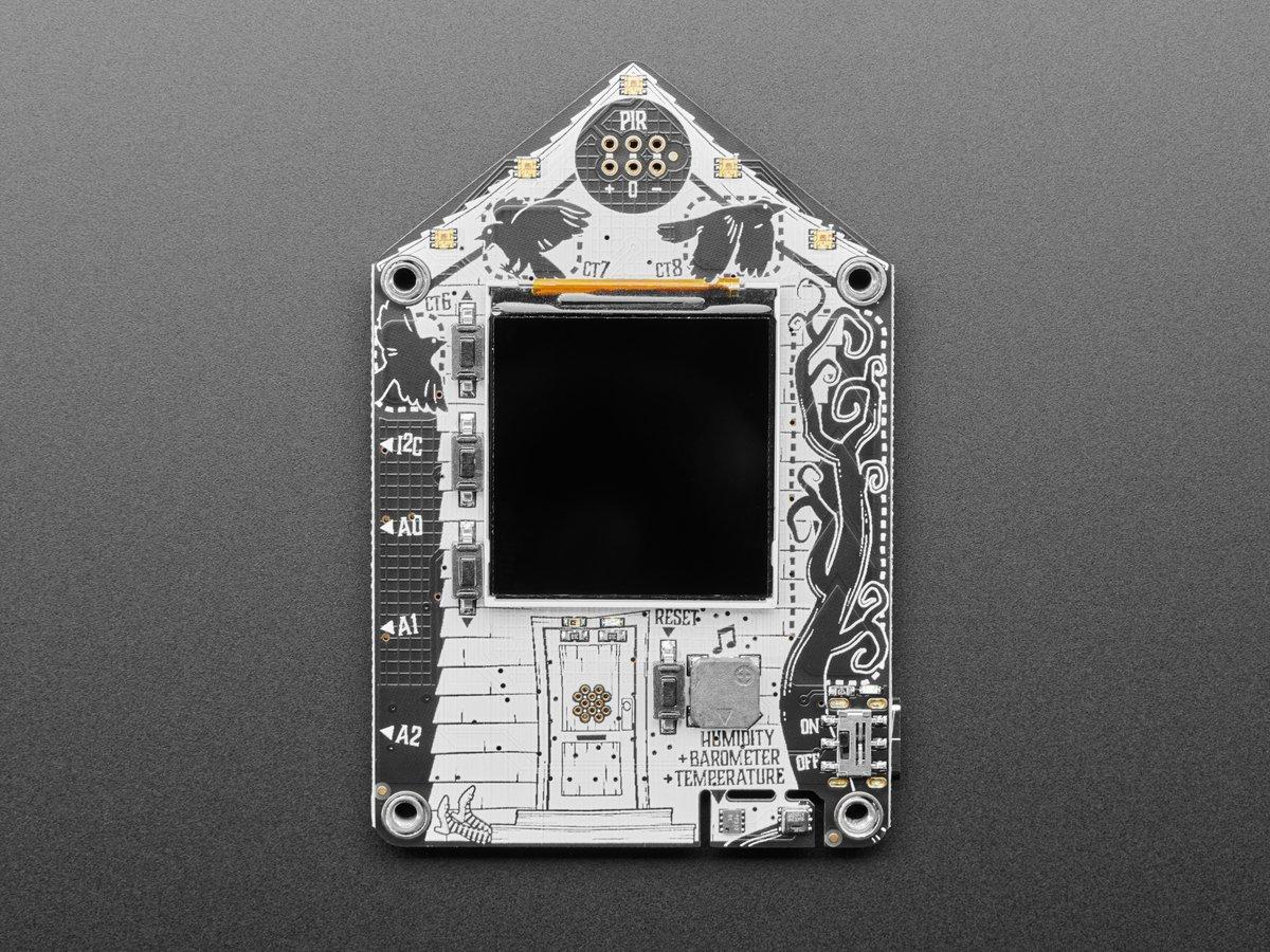 sensors_FunHouse_top.jpg