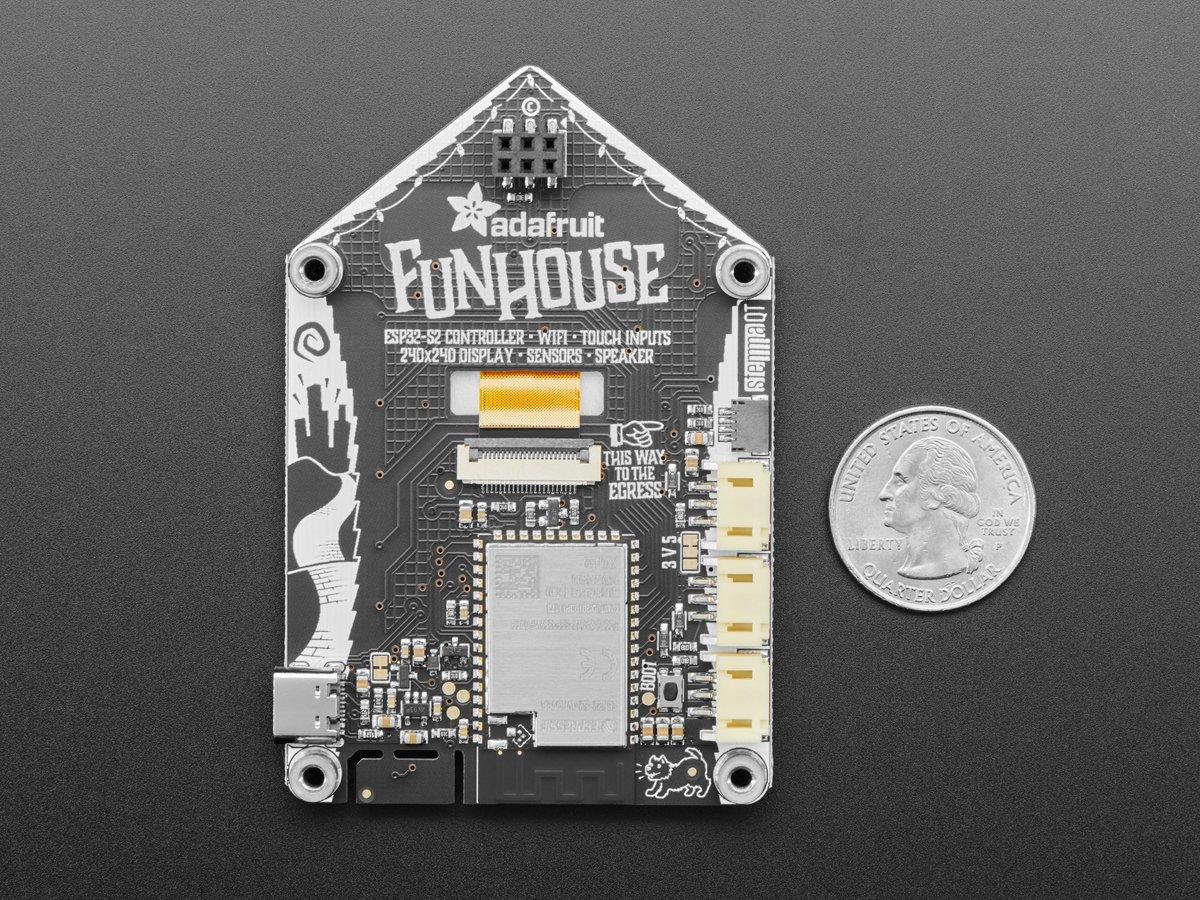 sensors_FunHouse_back.jpg