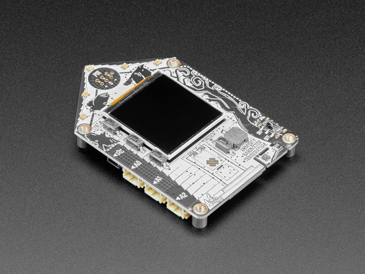 sensors_FunHouse_top_angle.jpg