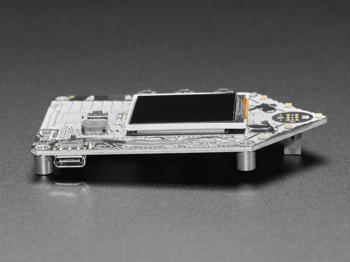 sensors_FunHouse_USB_side.jpg