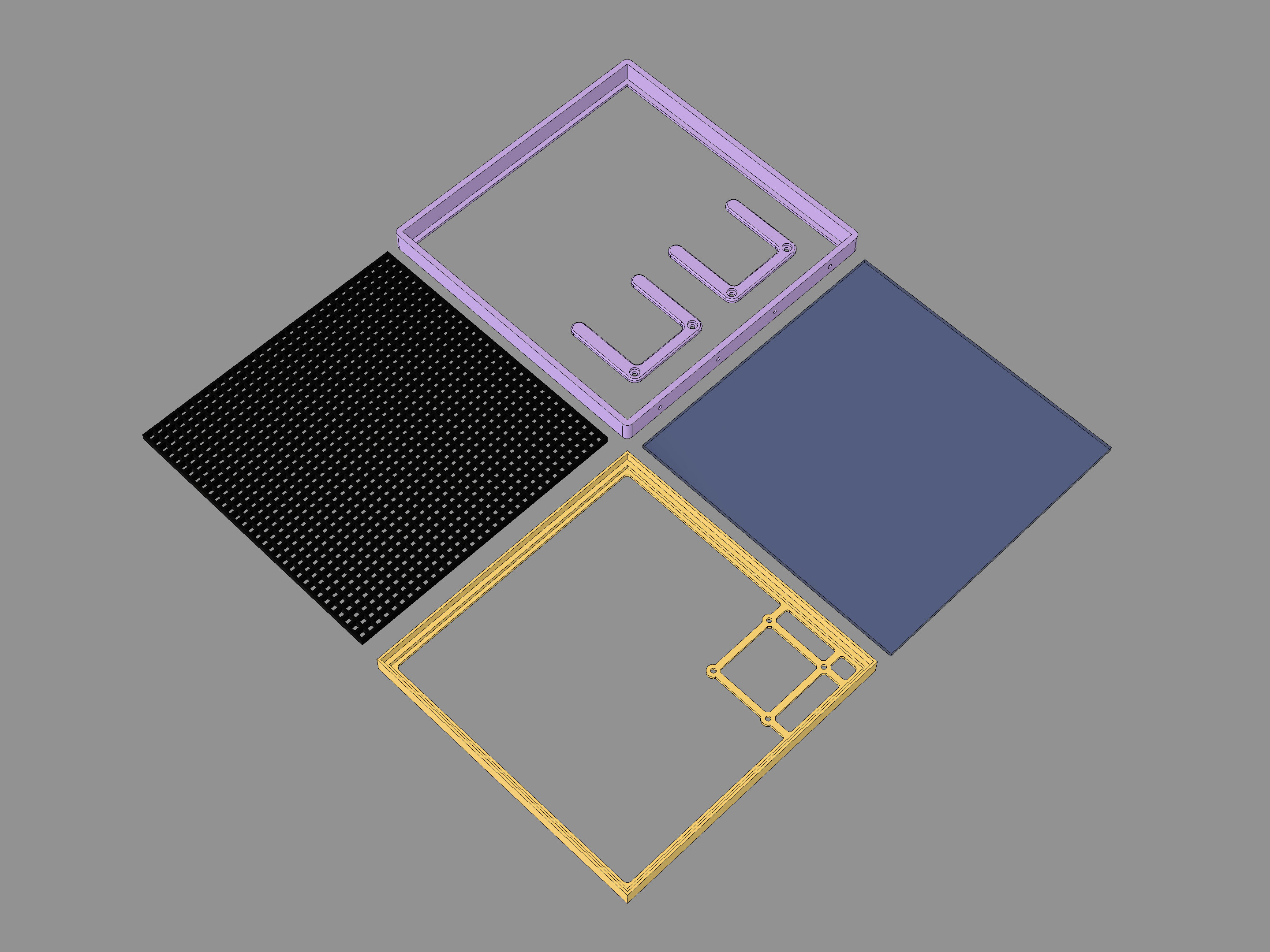 led_matrices_CAD-parts.jpg
