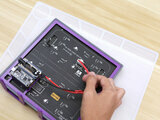 led_matrices_power-cable-display-plug.jpg