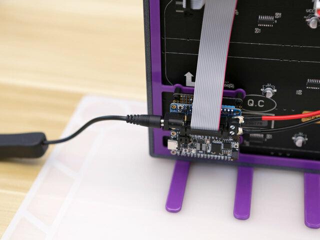 led_matrices_5v10a-power-plug.jpg