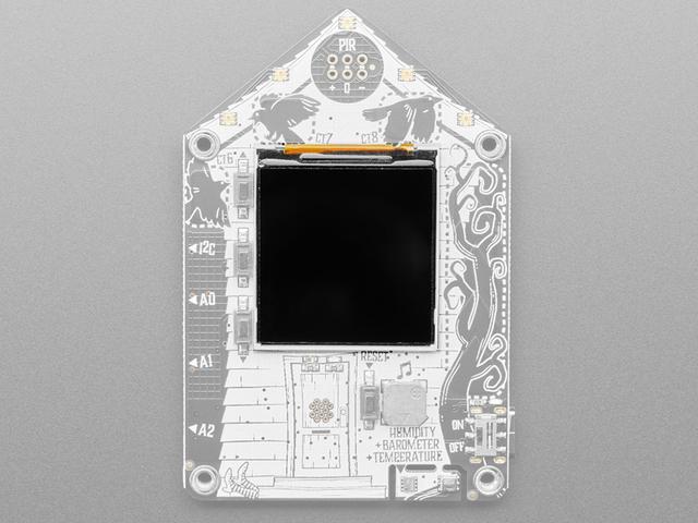 sensors_FunHouse_Pinout_Front_Display.jpg