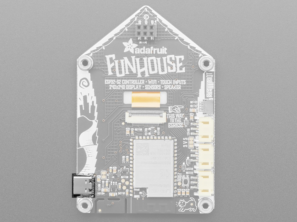 sensors_FunHouse_Pinout_Back_Power.jpg