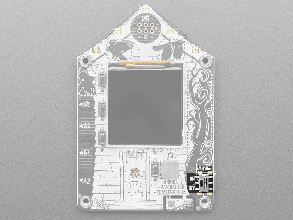 sensors_FunHouse_Pinout_Front_Power.jpg