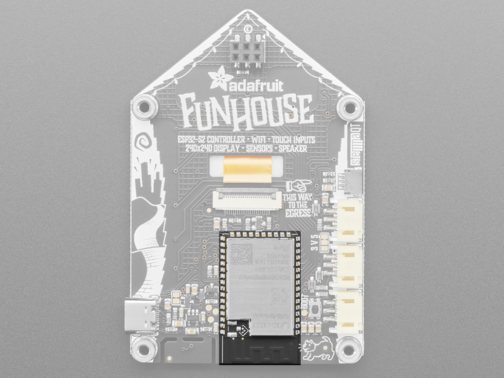sensors_FunHouse_Pinout_Back_WiFi.jpg