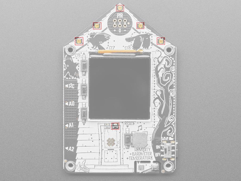 sensors_FunHouse_Pinout_Front_LEDs.jpg