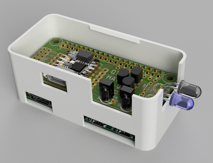 internet_of_things___iot_IRHat2_Board_v15_with_case.png