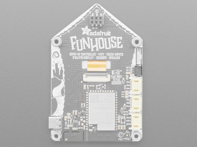 sensors_FunHouse_Pinout_Back_StemmaQT.jpg