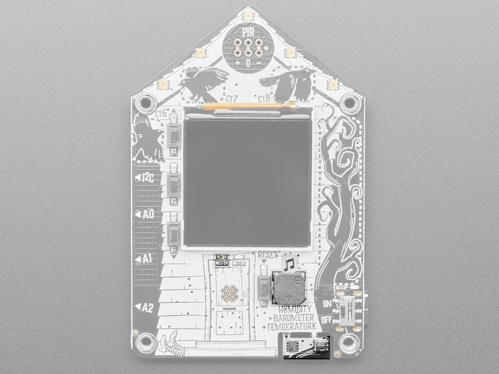 sensors_FunHouse_Pinout_Front_Speaker.jpg
