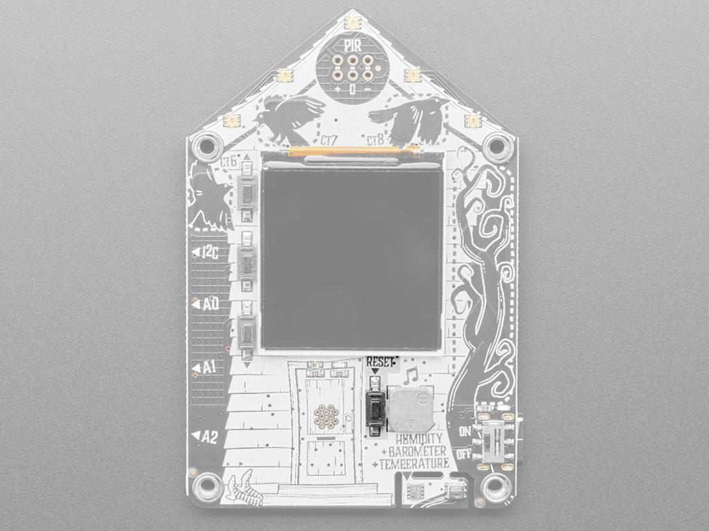 sensors_FunHouse_Pinout_Front_Reset.jpg