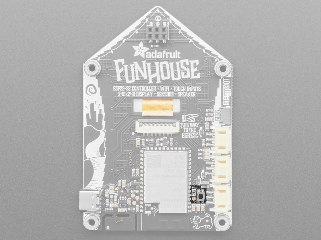 sensors_FunHouse_Pinout_Back_Boot.jpg