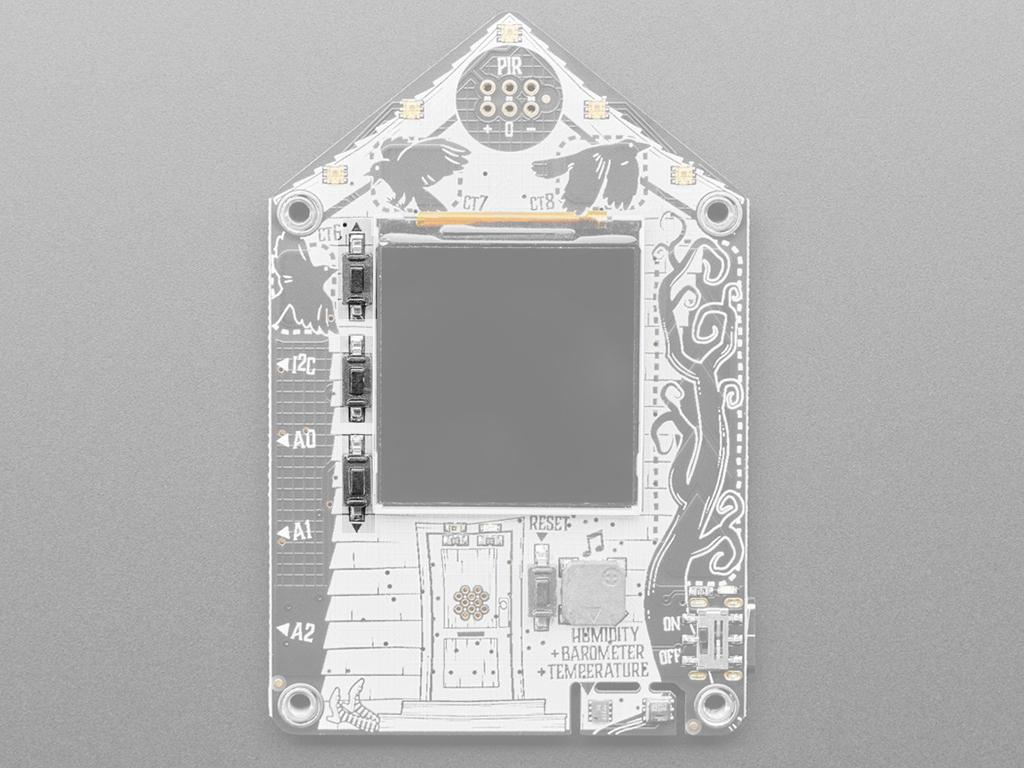 sensors_FunHouse_Pinout_User_Buttons.jpg