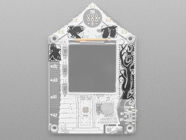 sensors_FunHouse_Pinout_Capacitive.jpg