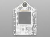 sensors_FunHouse_Pinout_Front_PIR.jpg