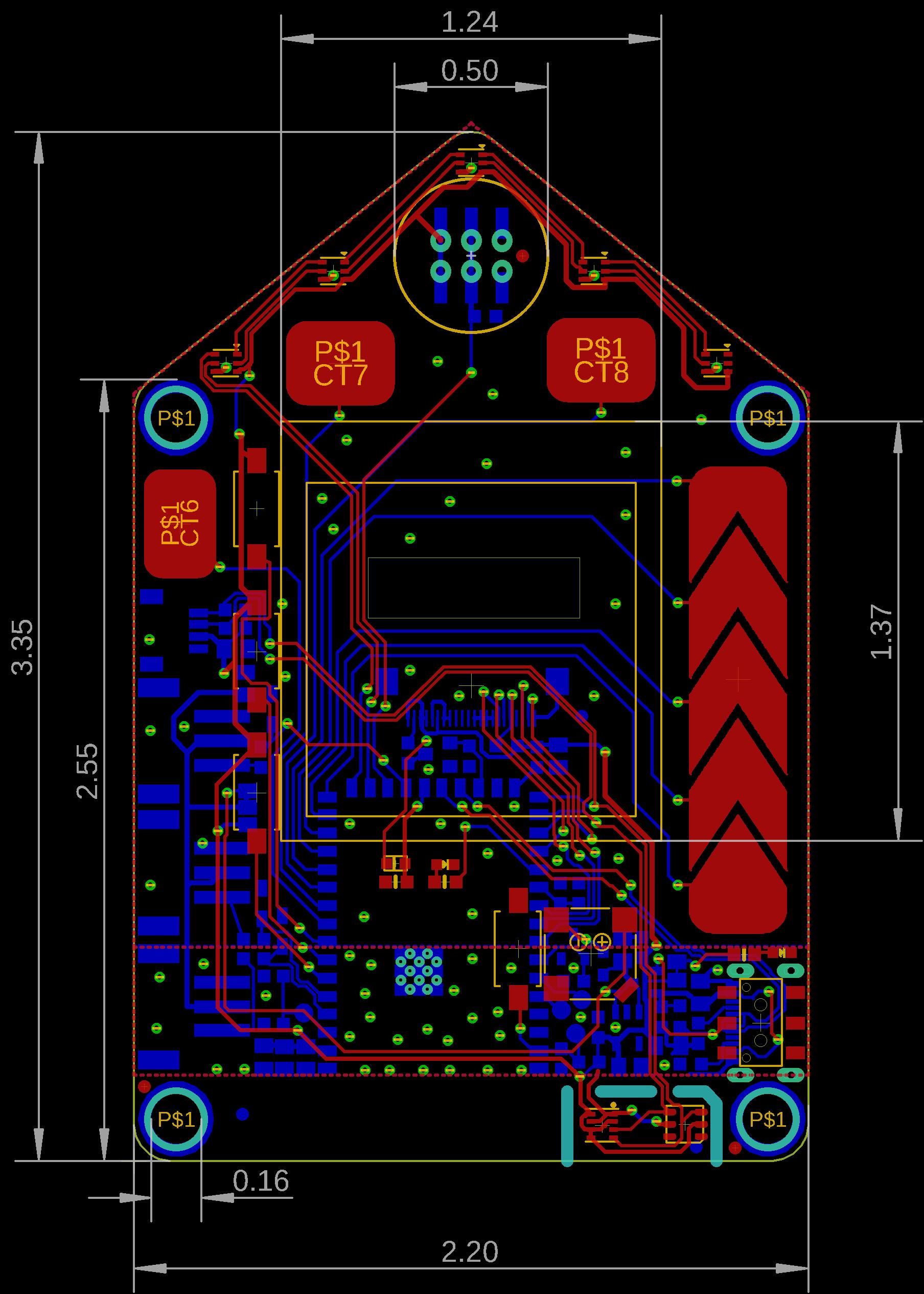 sensors_FunHouse_Fab_Print.png