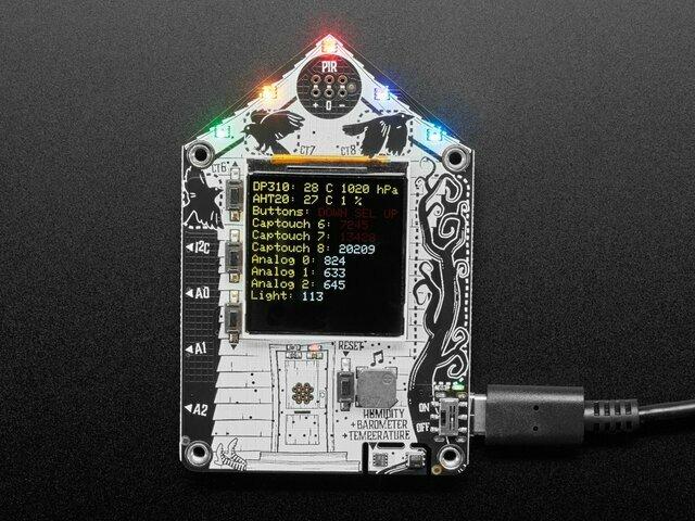 sensors_4985-06.jpg