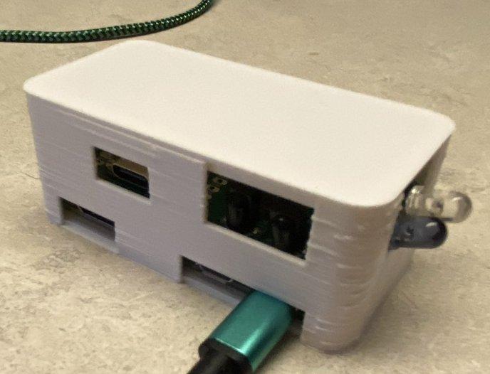 internet_of_things___iot_case.jpg