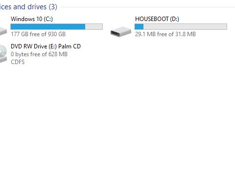sensors_Windows_Drives.png