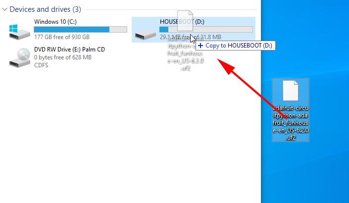 sensors_Windows_Drag_Firmware.png