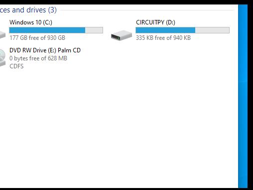 sensors_Windows_CircuitPy.png