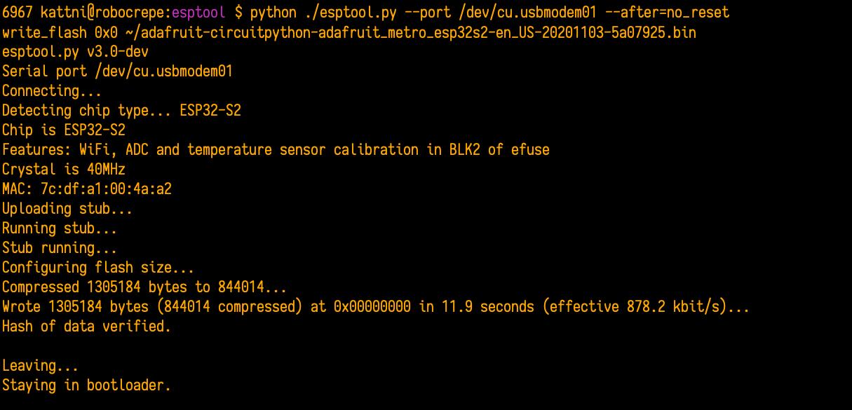 sensors_adafruit_products_Metro_ESP32_S2_binary_install.png