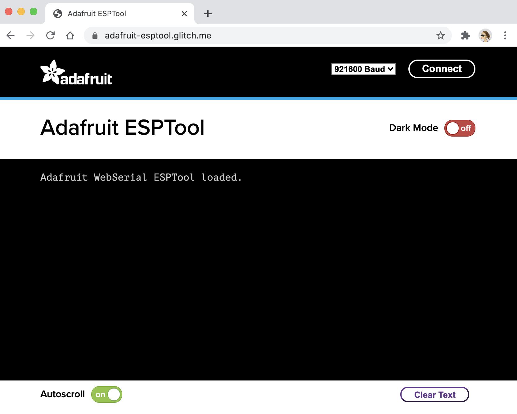 web_serial_esptool_adafruit_products_Screen_Shot_2020-12-10_at_5.20.23_PM.png