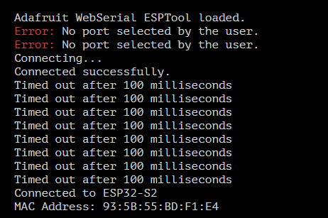 web_serial_esptool_adafruit_products_image_(2).png