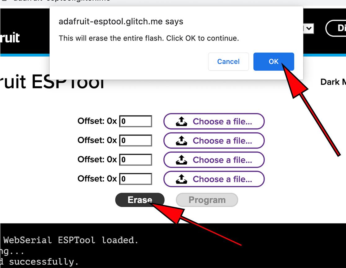 web_serial_esptool_adafruit_products_Erase.jpg