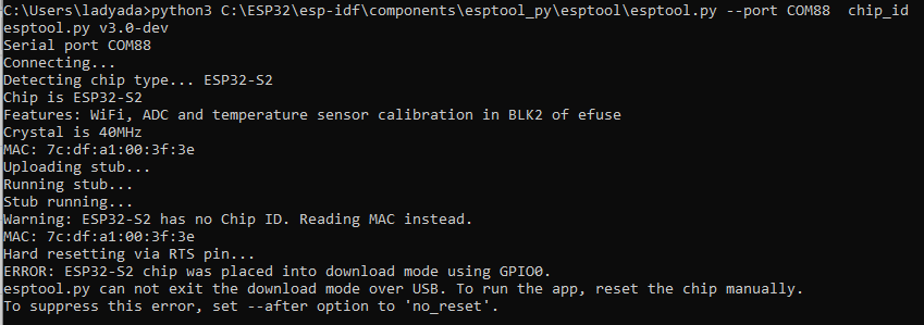 rom_bootloader_adafruit_products_image_(3).png