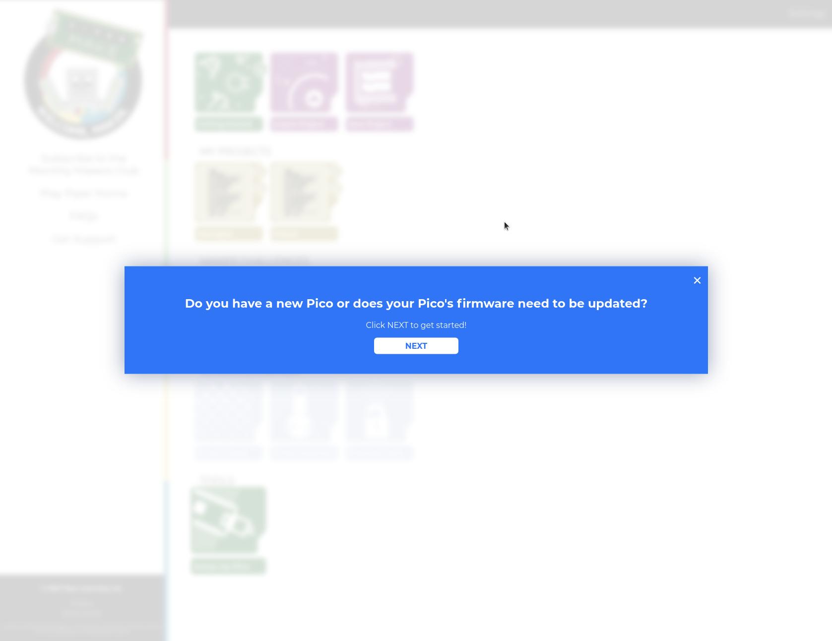 raspberry_pi_Screenshot_from_2021-04-16_17-04-20.png