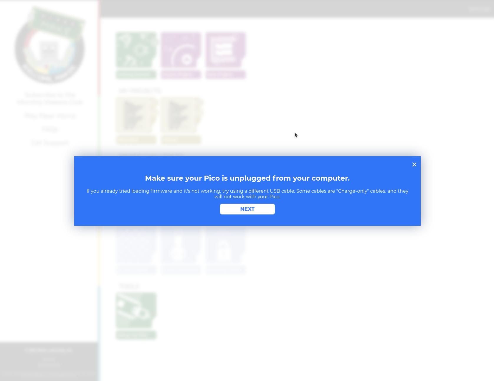 raspberry_pi_Screenshot_from_2021-04-16_17-04-28.png