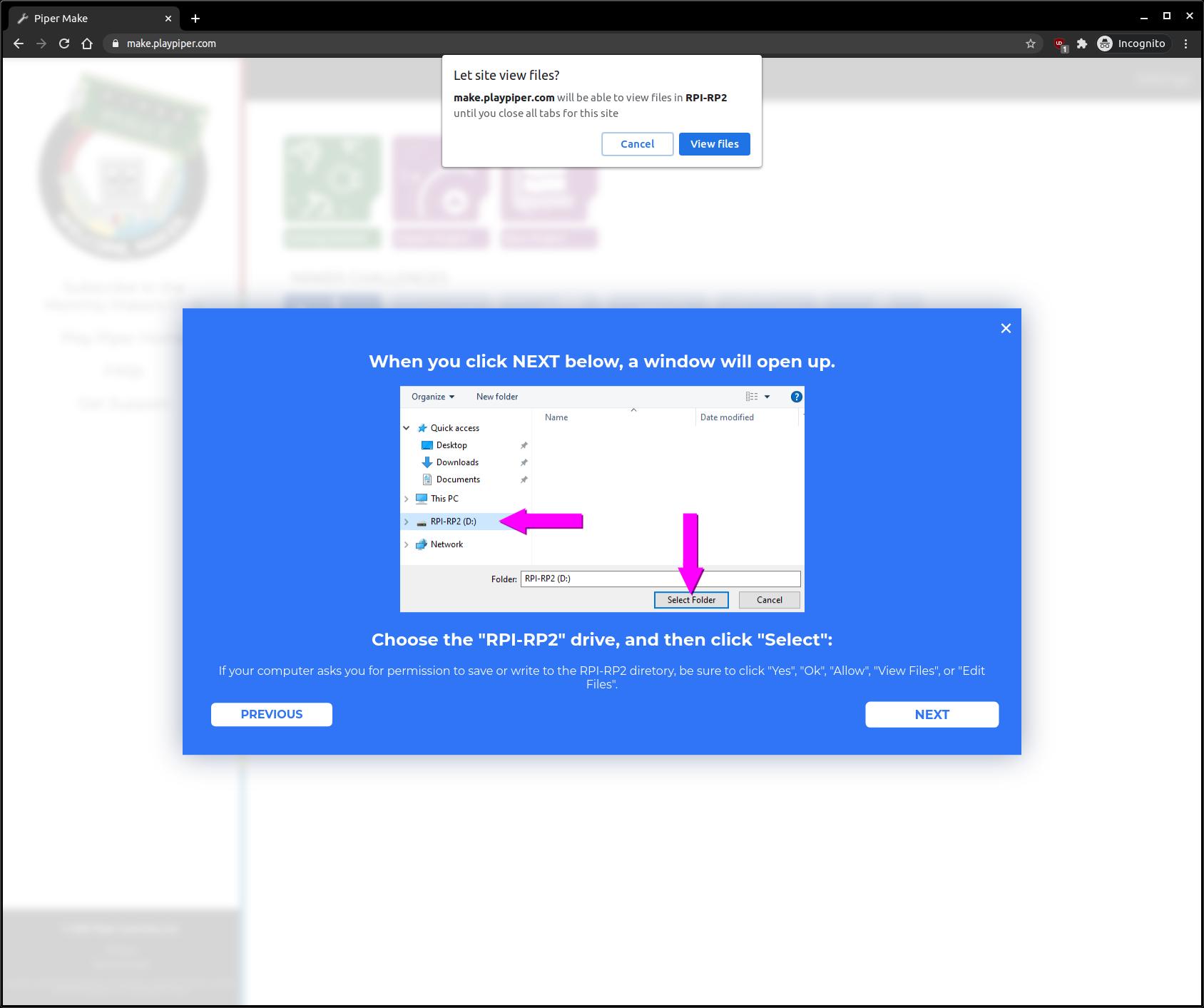 raspberry_pi_Screenshot_from_2021-04-16_17-19-19.png