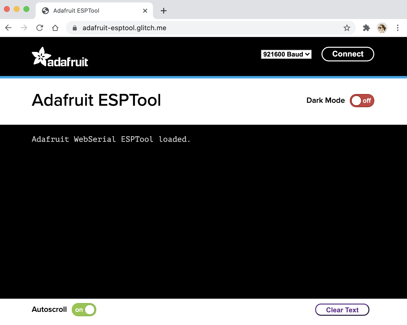 install_uf2_bootloader_adafruit_products_Screen_Shot_2020-12-10_at_5.20.23_PM.png