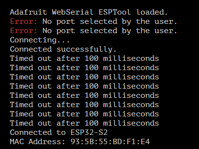 install_uf2_bootloader_adafruit_products_image_(2).png