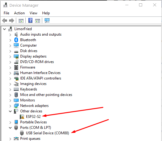 install_uf2_bootloader_Windows_Device_Manager.png