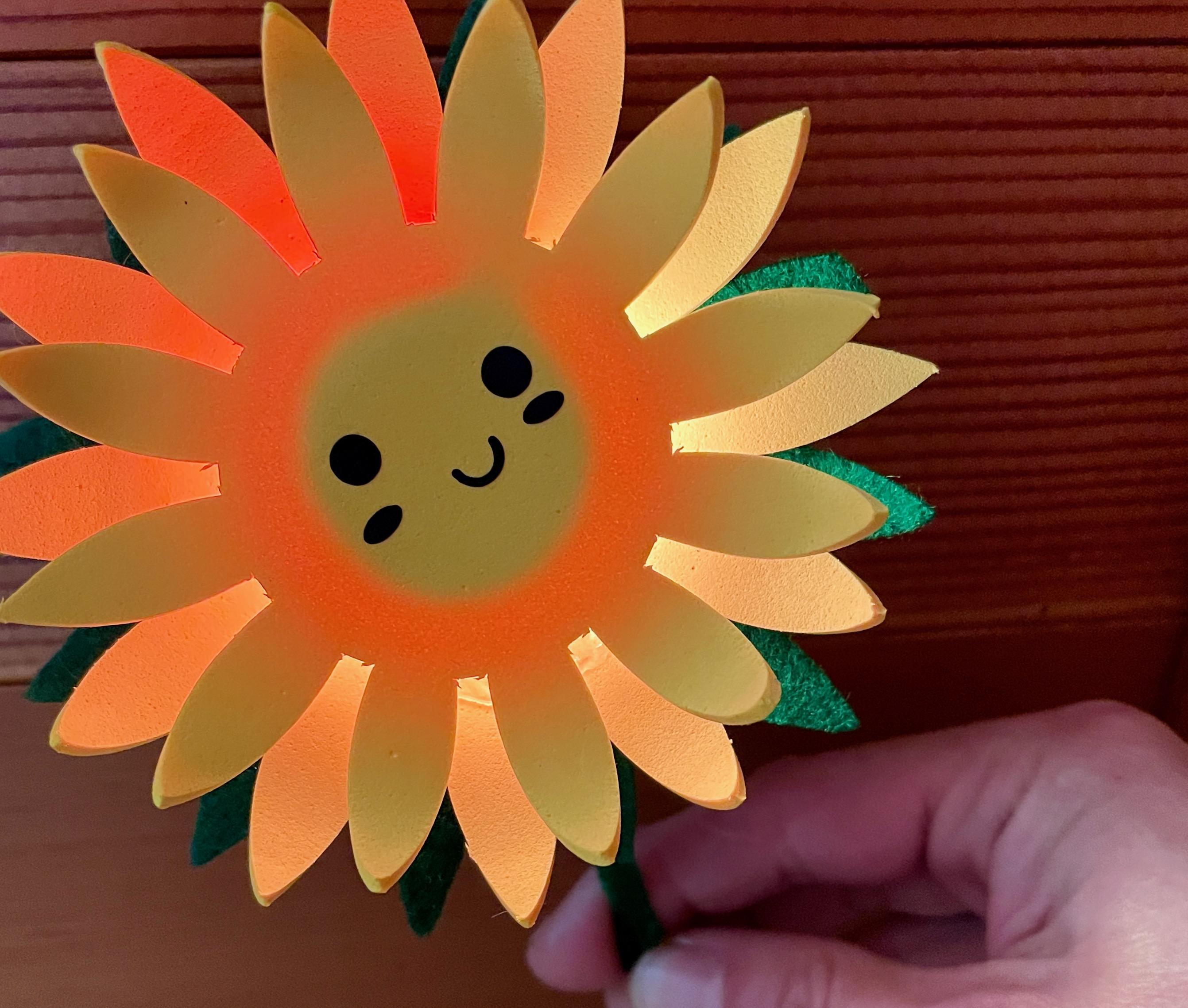 led_strips_15_happyflower.jpeg