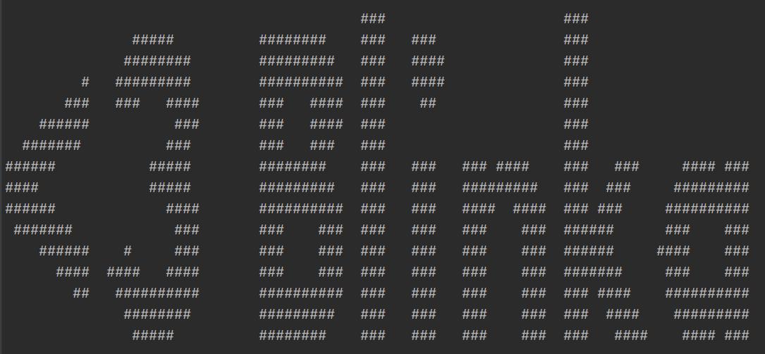 circuitpython_new_terminal_simpletest.png