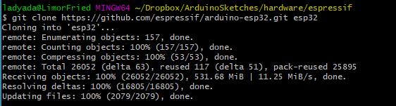 esp32_s2_arduino_ide_setup_adafruit_products_image.png