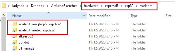 esp32_s2_arduino_ide_setup_adafruit_products_image_(2).png
